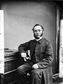 Revd Griffith Parry (1827-1901) NLW3361808.jpg