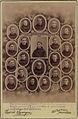 Reverends Peres Franciscains de Montreal (HS85-10-18221).jpg