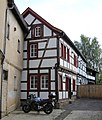 Rheinbach, Bachstraße 3, Wohnhaus.jpg