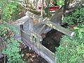 Rheinfall2003-033.JPG