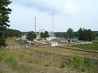 Rheinsberg nuclear plant.JPG