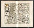 Rhenolandiæ et Amstellandiæ… Tabula - Atlas Maior, vol 4, map 45 - Joan Blaeu, 1667 - BL 114.h(star).4.(45).jpg