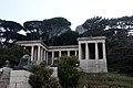 Rhodes Menorial - panoramio (5).jpg
