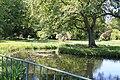 Rhododendronpark Bremen 20090513 186.JPG