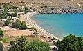 Rhodos Lindos Beach R02.jpg