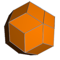 Rhombic triacontahedron.png