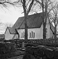 Riala kyrka - KMB - 16000200128303.jpg