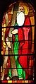 Ribérac église ND de la Paix vitrail Girodon.JPG
