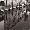 Ribeira de Aljezur (4974215003).jpg