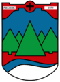 Ribnikrs.png