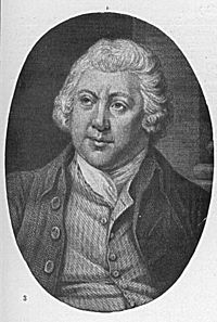 Richard Arkwright.jpg