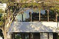 Richard and Dion Neutra VDL Research House II, 2300 Silver Lake Blvd. Silver Lake 5094.jpg