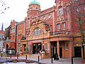 Richmond Theatre London.jpg
