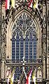 Richter-Fenster von aussen - Kolner Dom.jpg