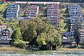 Richterswil - Schönenwirt - ZSG Helvetia 2011-08-06 15-50-38.jpg