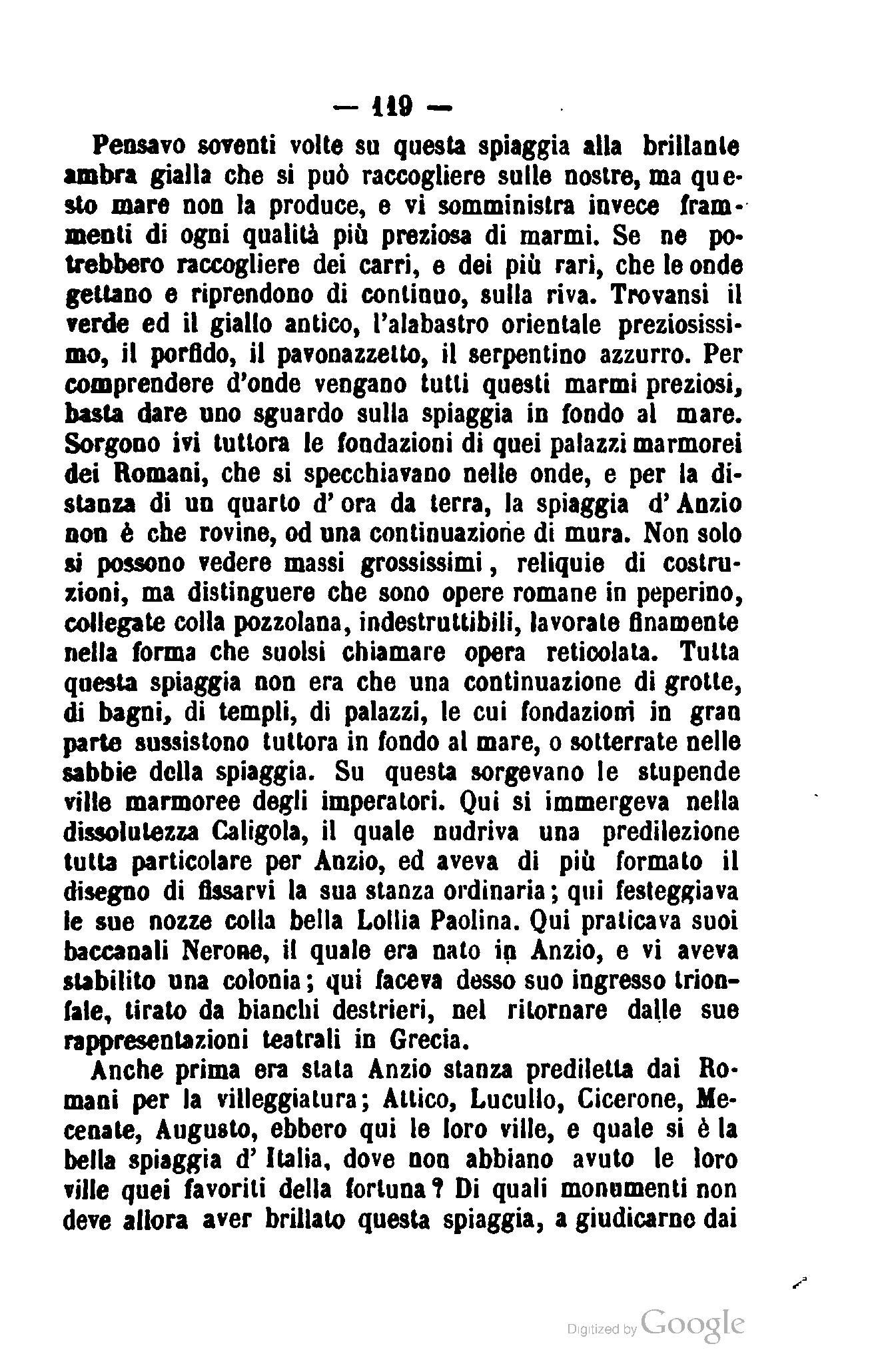 Pagina:Ricordi storici e pittorici d'Italia.djvu/119