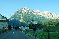 Riedern vilagheniro 059.jpg