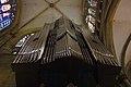 Rieger-Orgel Regensburger Dom 001.jpg