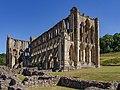 Rievaulx Abbey 20060728 001.jpg