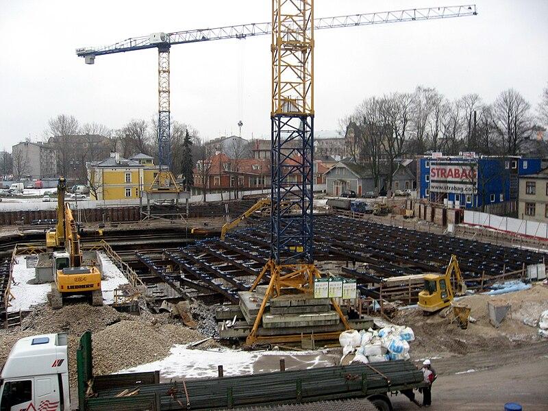 File:Riga, stavba.jpg
