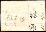 Riga 1856-11-08 Dob 40 1.19 to Bordeaux reverse.jpg