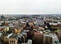 Riga Cityscape.jpg