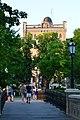 Riga Landmarks 22.jpg