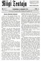 Riigi Teataja 1918 nr 4.pdf