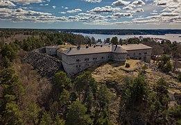 Rindö redutt, aerial view.jpg