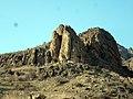 Rind Rock Emma YSU (17).jpg