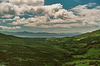 Ring of Kerry View.JPG