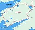 Ring of kerry map.jpg