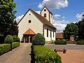 Ringendorf EgliseProt 04.JPG