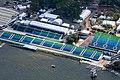 Rio2016 Gerais 016 7923 -c-2016 AndreMotta HeusiAction.jpg