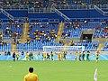 Rio 2016, Olimpiadas no Rio de Janeiro, Brasil (28144402754).jpg