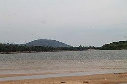 Rio Guaporé - Costa Marques.jpg