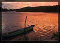 Rio Ribeira do Iguape.jpg