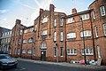 Ripley House, Rushworth Street Estate.jpg