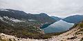 Risan, Bahía de Kotor, Montenegro, 2014-04-19, DD 06.JPG