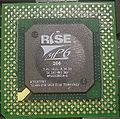 Rise mP6 266.jpg