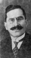 Risto Jojić, member of the Executive People's Council of the Podgorica Assembly.tif