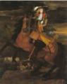 Ritratto di Cesare Ignazio d'Este.png