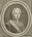 Ritratto di Luigi Delfino, padre di Luigi XVI, XIX secolo - Accademia delle Scienze di Torino - Ritratti 0108 B.jpg