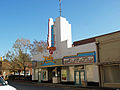 Ritz Theatre Greenville Nov 2013.jpg