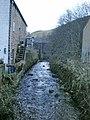 River Calder - geograph.org.uk - 1077266.jpg