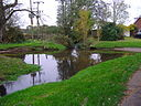 River Hor at Horsham St Faiths (2).JPG