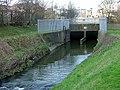 River Leen Siphon - geograph.org.uk - 680552.jpg