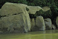 River Stone A.JPG
