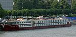 River Venture (ship, 2012) 009.JPG