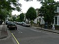 Rivercourt Road, W6 - geograph.org.uk - 841298.jpg